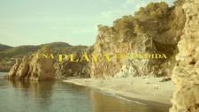 http://www.elenatrape.com/files/dimgs/thumb_3x225_1_51_63.jpg