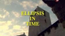 http://www.elenatrape.com/files/dimgs/thumb_3x225_5_14_9.jpg